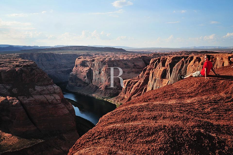 RYAN PARKER PHOTOGRAPHY_TRAVEL_ARIZONA_HORSE SHOE BEND 2_DESERT-.jpg