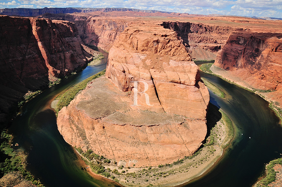 RYAN PARKER PHOTOGRAPHY_TRAVEL_ARIZONA_HORSE SHOE BEND 1_DESERT-.jpg