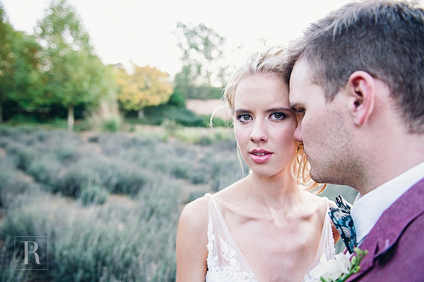 RYAN PARKER _WEDDING_AVIANTO_JOHANNESBURG_SOUTH AFRICA-3282.jpg