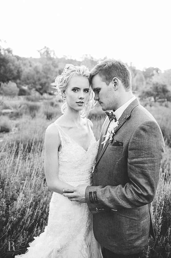 RYAN PARKER _WEDDING_AVIANTO_JOHANNESBURG_SOUTH AFRICA-3278.jpg