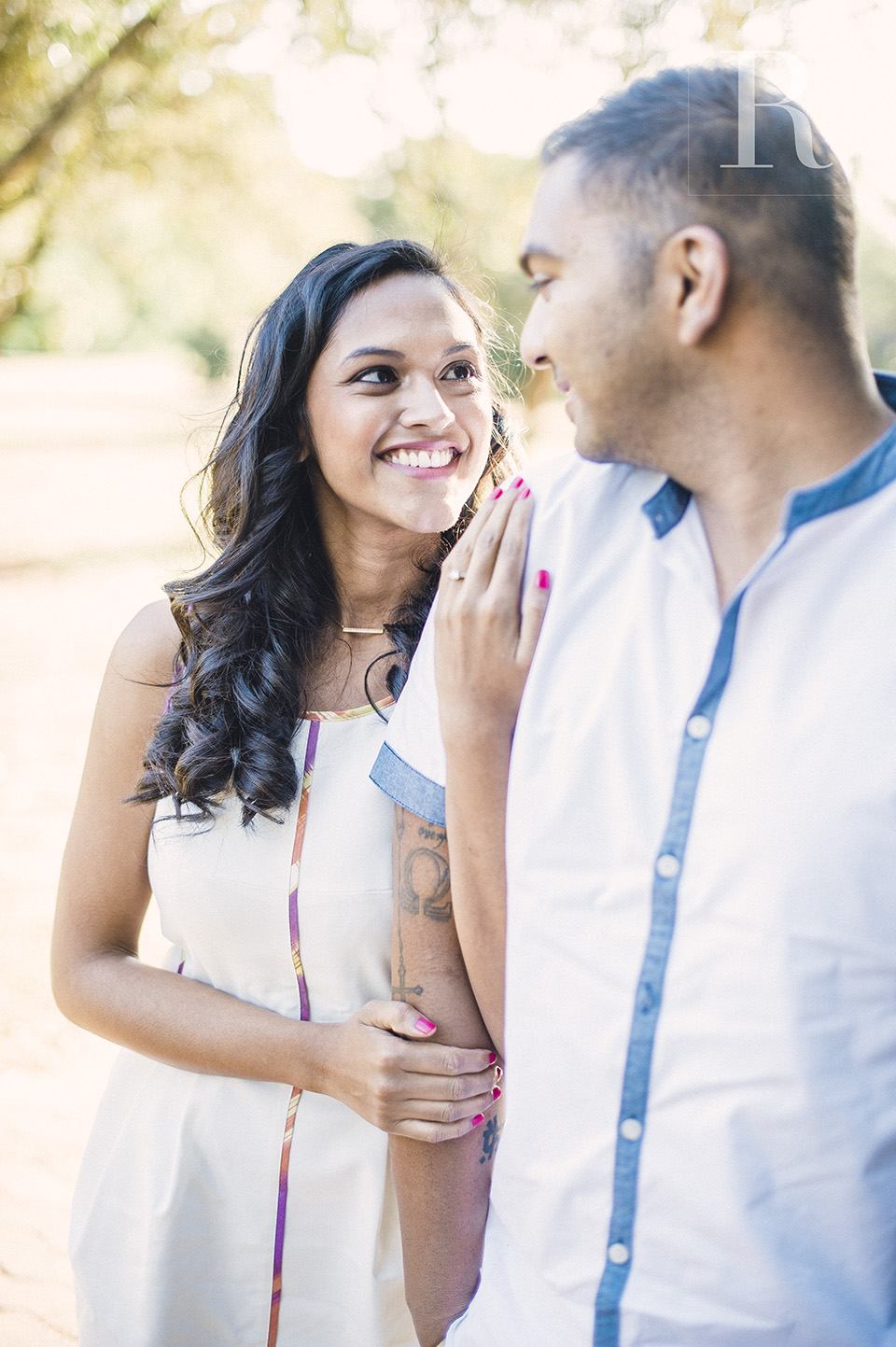 RYAN PARKER PHOTOGRAPHY_ENGAGEMENT_DURBAN_L&R DSC_5832.jpg