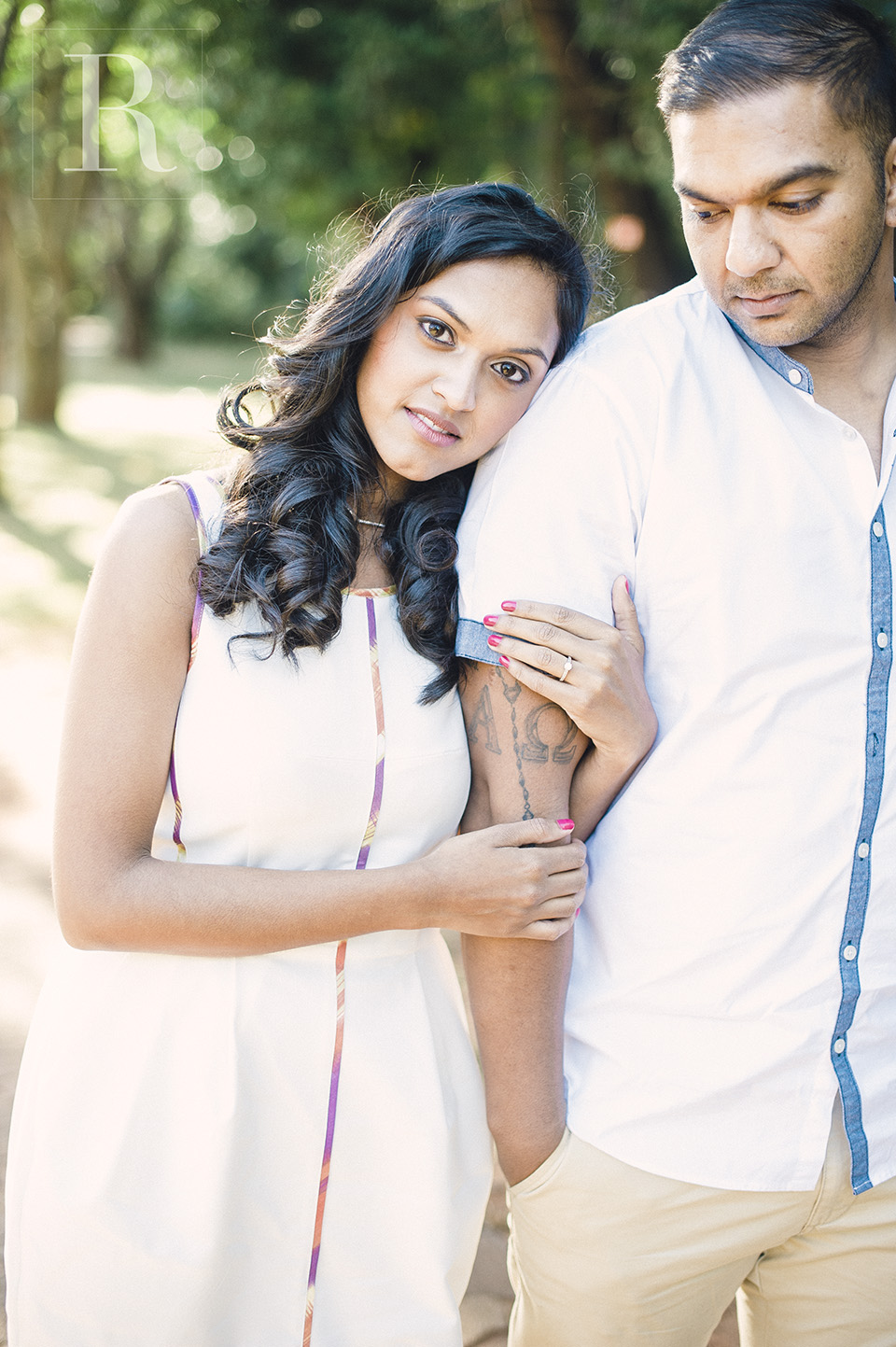 RYAN PARKER PHOTOGRAPHY_ENGAGEMENT_DURBAN_L&R DSC_5847.jpg