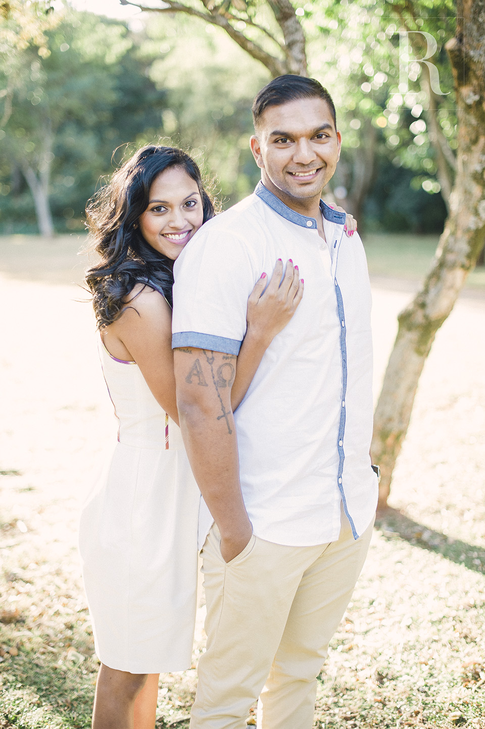 RYAN PARKER PHOTOGRAPHY_ENGAGEMENT_DURBAN_L&R DSC_5898.jpg