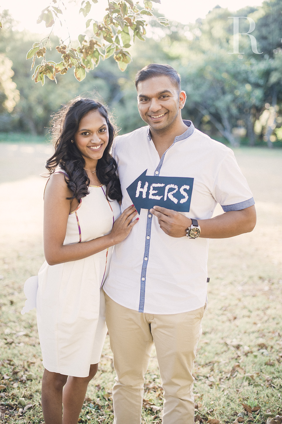 RYAN PARKER PHOTOGRAPHY_ENGAGEMENT_DURBAN_L&R DSC_5921.jpg