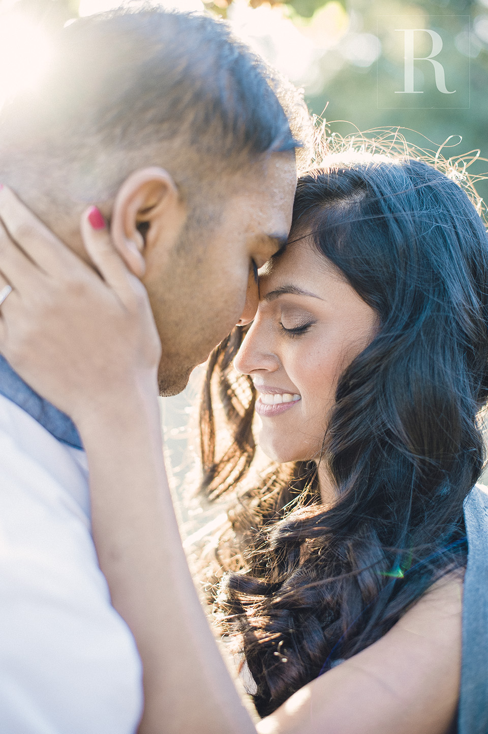 RYAN PARKER PHOTOGRAPHY_ENGAGEMENT_DURBAN_L&R DSC_5974.jpg