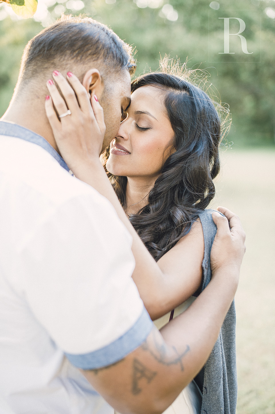 RYAN PARKER PHOTOGRAPHY_ENGAGEMENT_DURBAN_L&R DSC_6004.jpg