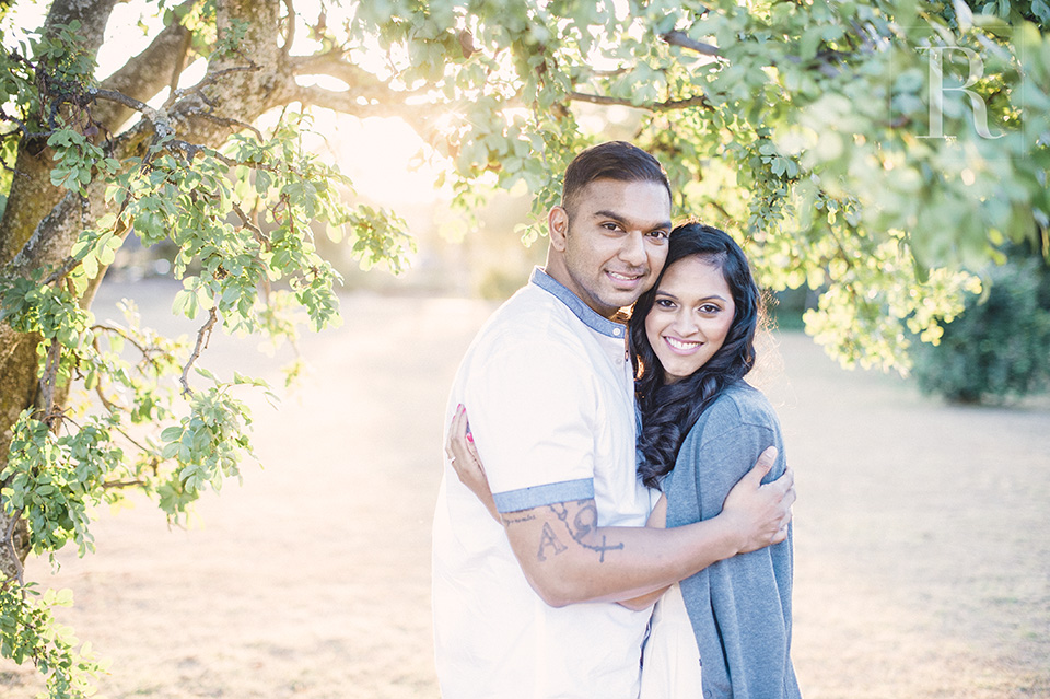 RYAN PARKER PHOTOGRAPHY_ENGAGEMENT_DURBAN_L&R DSC_6015.jpg