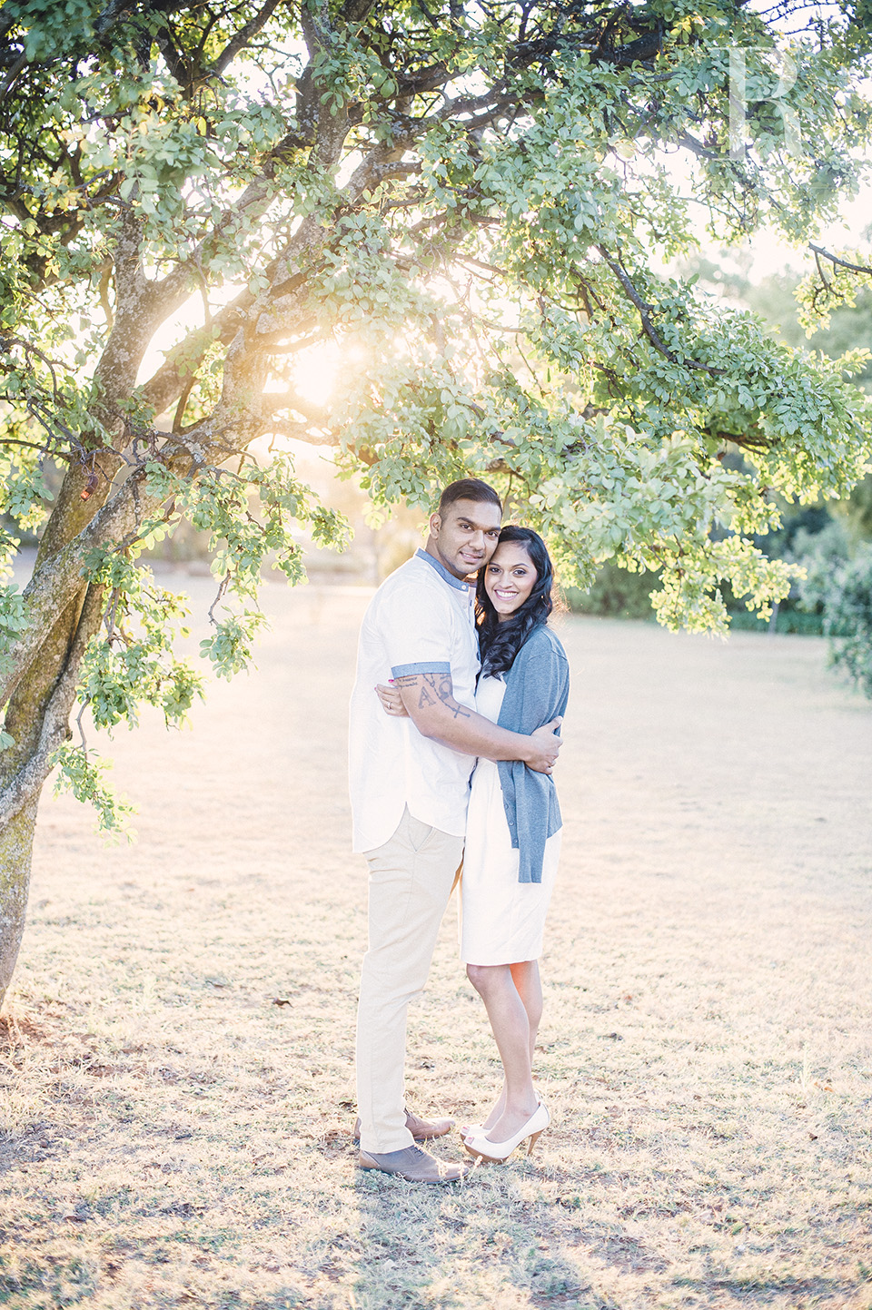 RYAN PARKER PHOTOGRAPHY_ENGAGEMENT_DURBAN_L&R DSC_6018.jpg