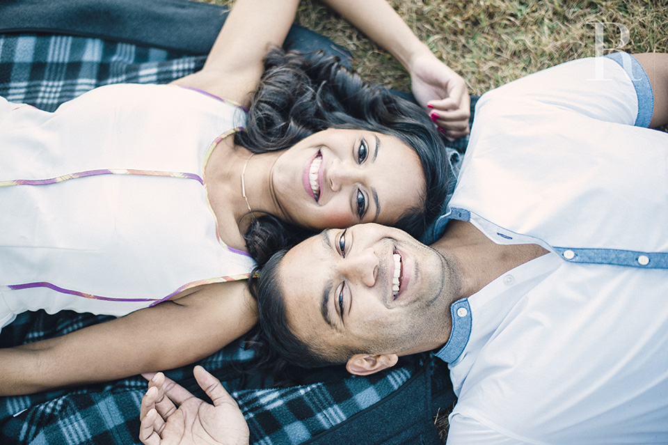 RYAN PARKER PHOTOGRAPHY_ENGAGEMENT_DURBAN_L&R DSC_6078.jpg