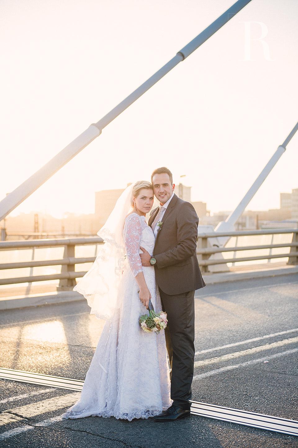 RYAN PARKER PHOTOGRAPHY_WEDDINGS_JOHANNESBURG_SHINE STUDIOS_R&M-0935.jpg