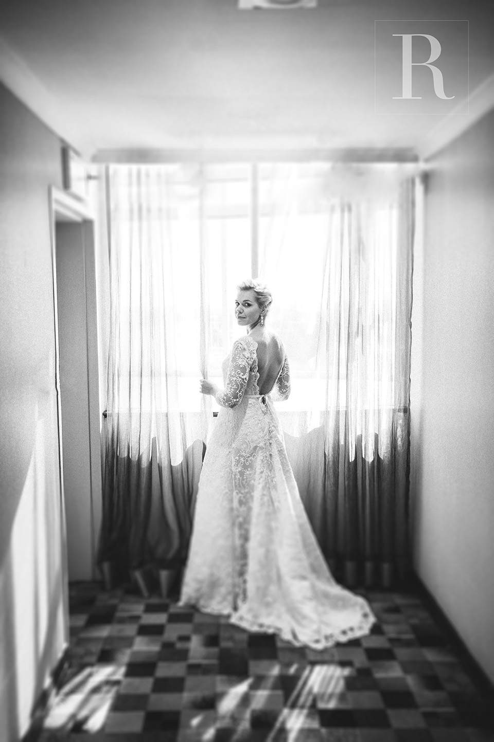 RYAN PARKER PHOTOGRAPHY_WEDDING_JOHANNESBURG_R&M DSC_0454.jpg