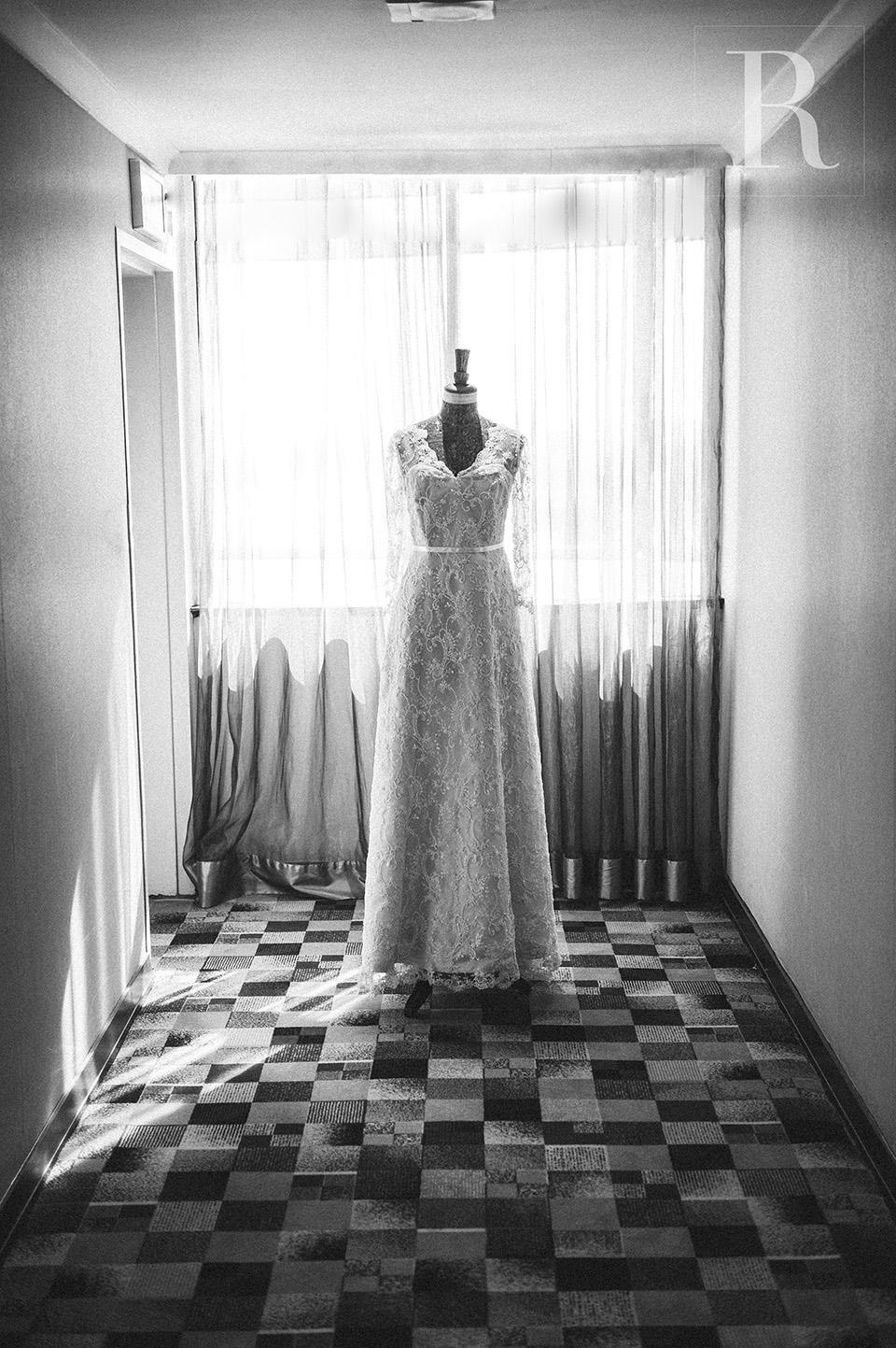 RYAN PARKER PHOTOGRAPHY_WEDDINGS_JOHANNESBURG_SHINE STUDIOS_R&M DSC_0375.jpg