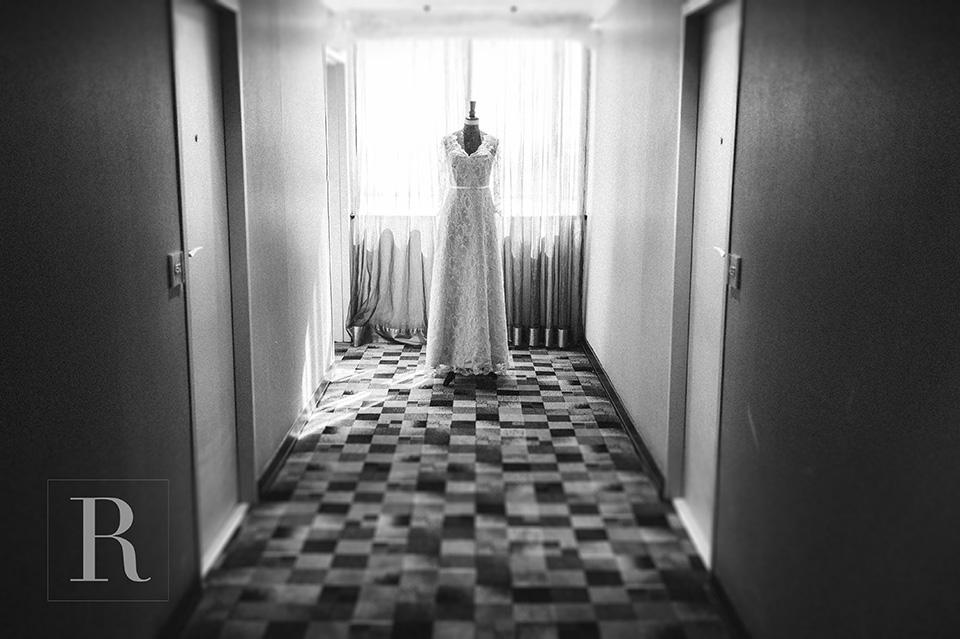 RYAN PARKER PHOTOGRAPHY_WEDDING_JOHANNESBURG_ROWENA & MIGUEL 2014-0380.jpg
