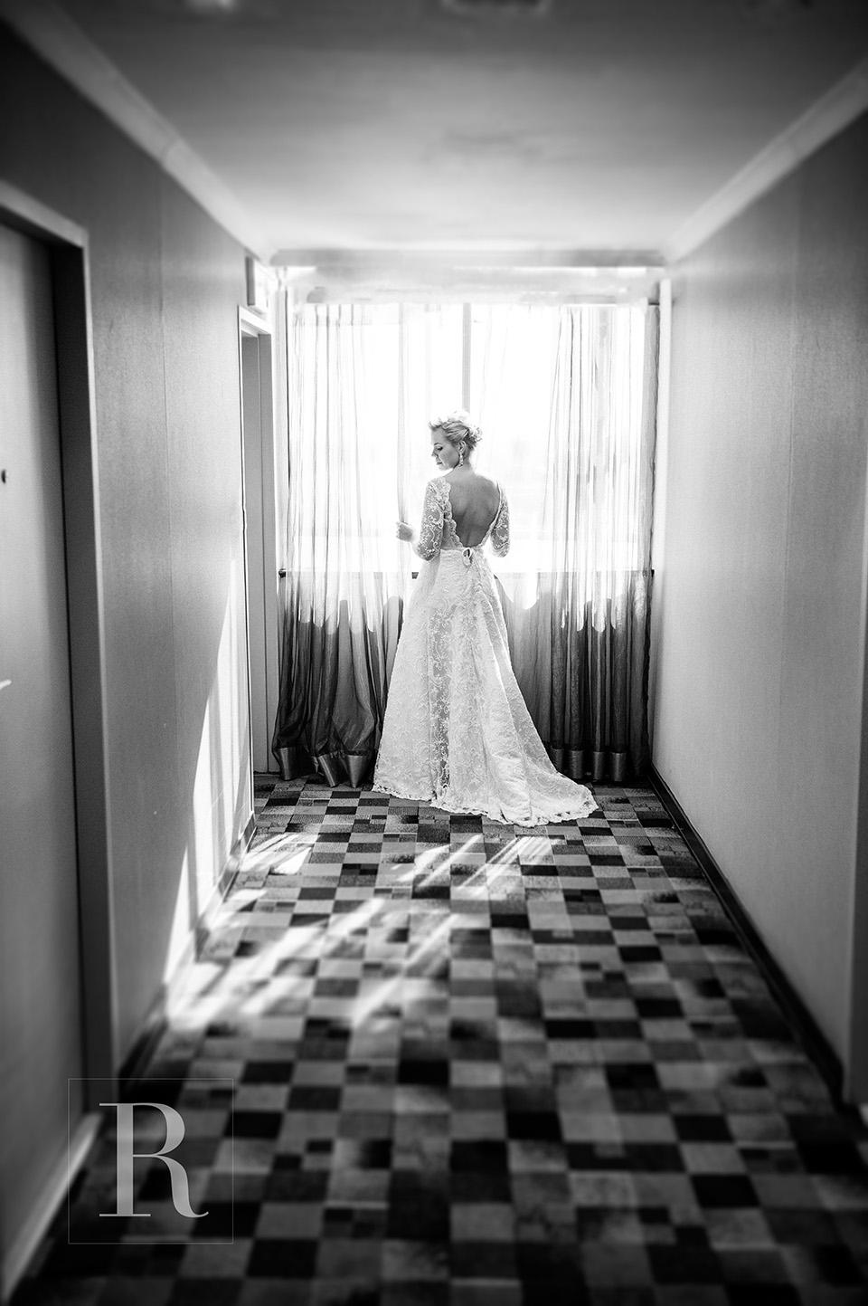 RYAN PARKER PHOTOGRAPHY_WEDDING_JOHANNESBURG_ROWENA & MIGUEL 2014-0448.jpg