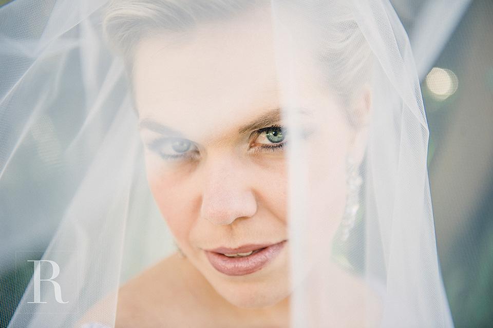 RYAN PARKER PHOTOGRAPHY_WEDDING_JOHANNESBURG_ROWENA & MIGUEL 2014-0491.jpg