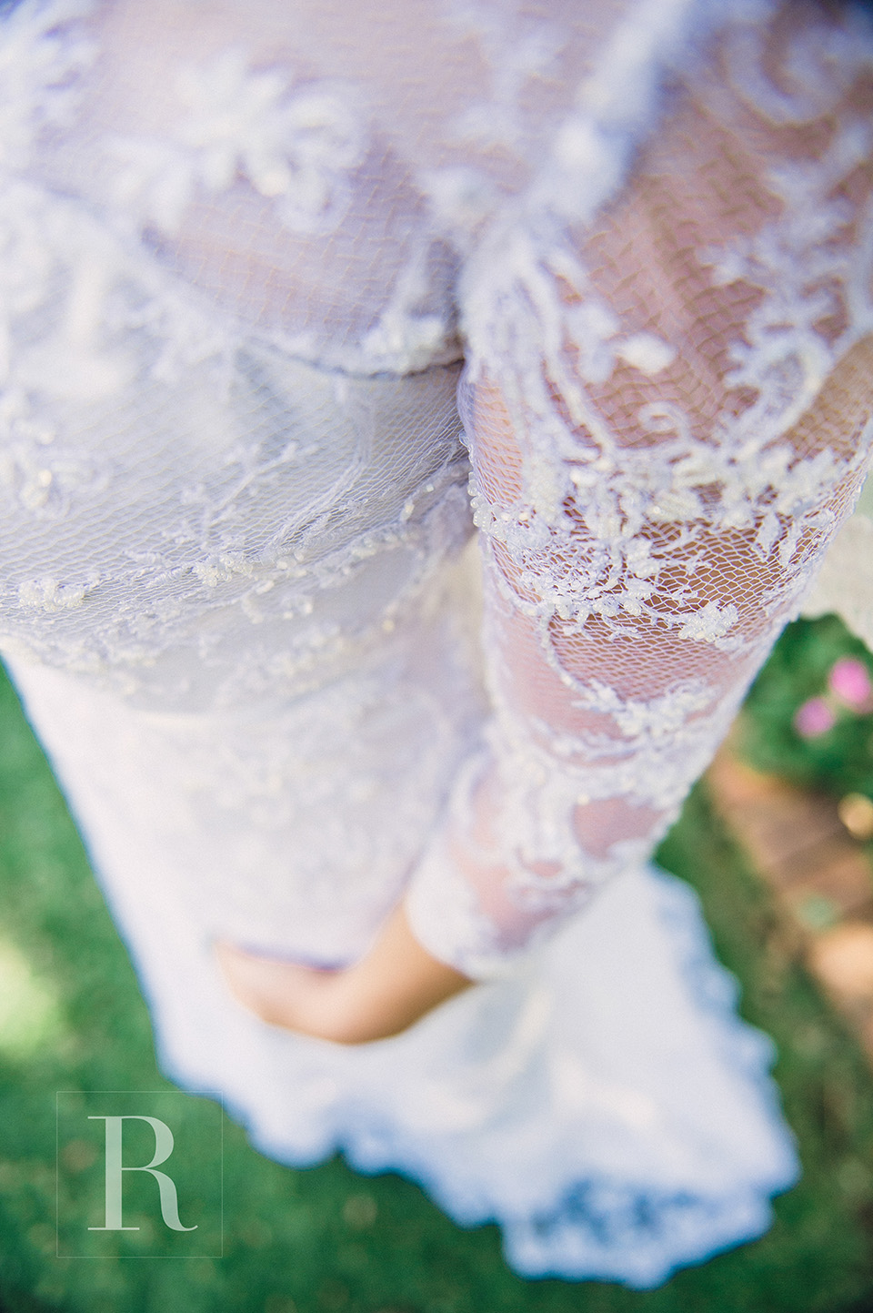 RYAN PARKER PHOTOGRAPHY_WEDDING_JOHANNESBURG_ROWENA & MIGUEL 2014-0478.jpg