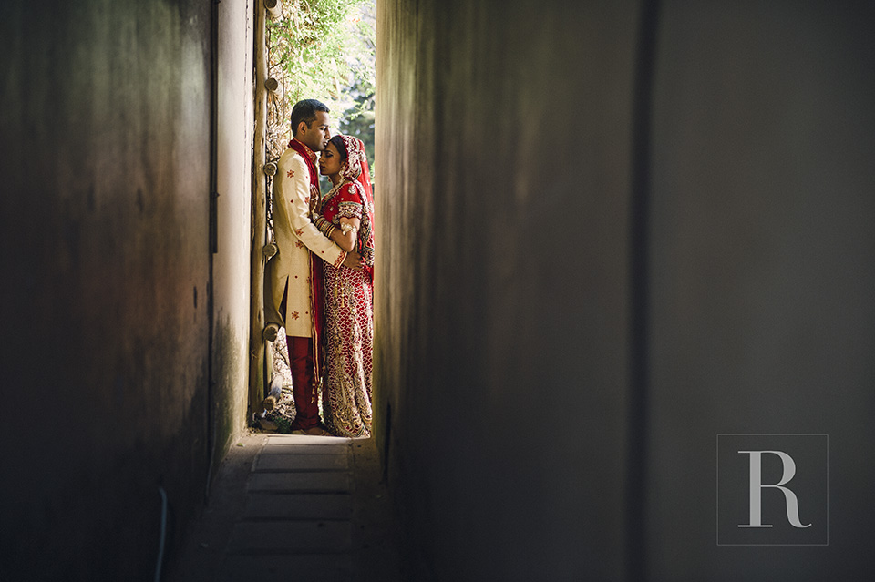 RYAN PARKER PHOTOGRPAHY_WEDDINGS_DURBAN_K&V DSC_7482.jpg