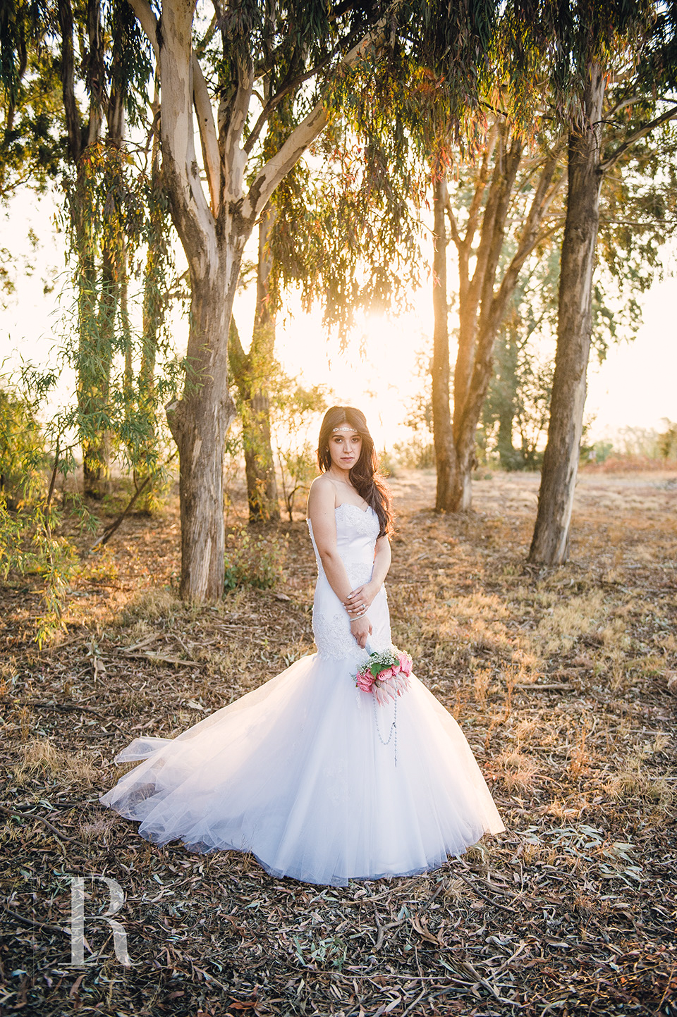 RYAN PARKER PHOTOGRAPHY_WEDDINGS_PRETORIA_ROSEMARY HILL_M&N -0389.jpg