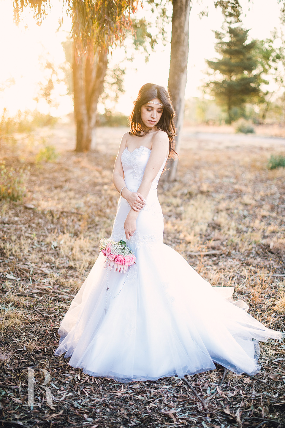RYAN PARKER PHOTOGRAPHY_WEDDINGS_PRETORIA_ROSEMARY HILL_M&N -0415.jpg