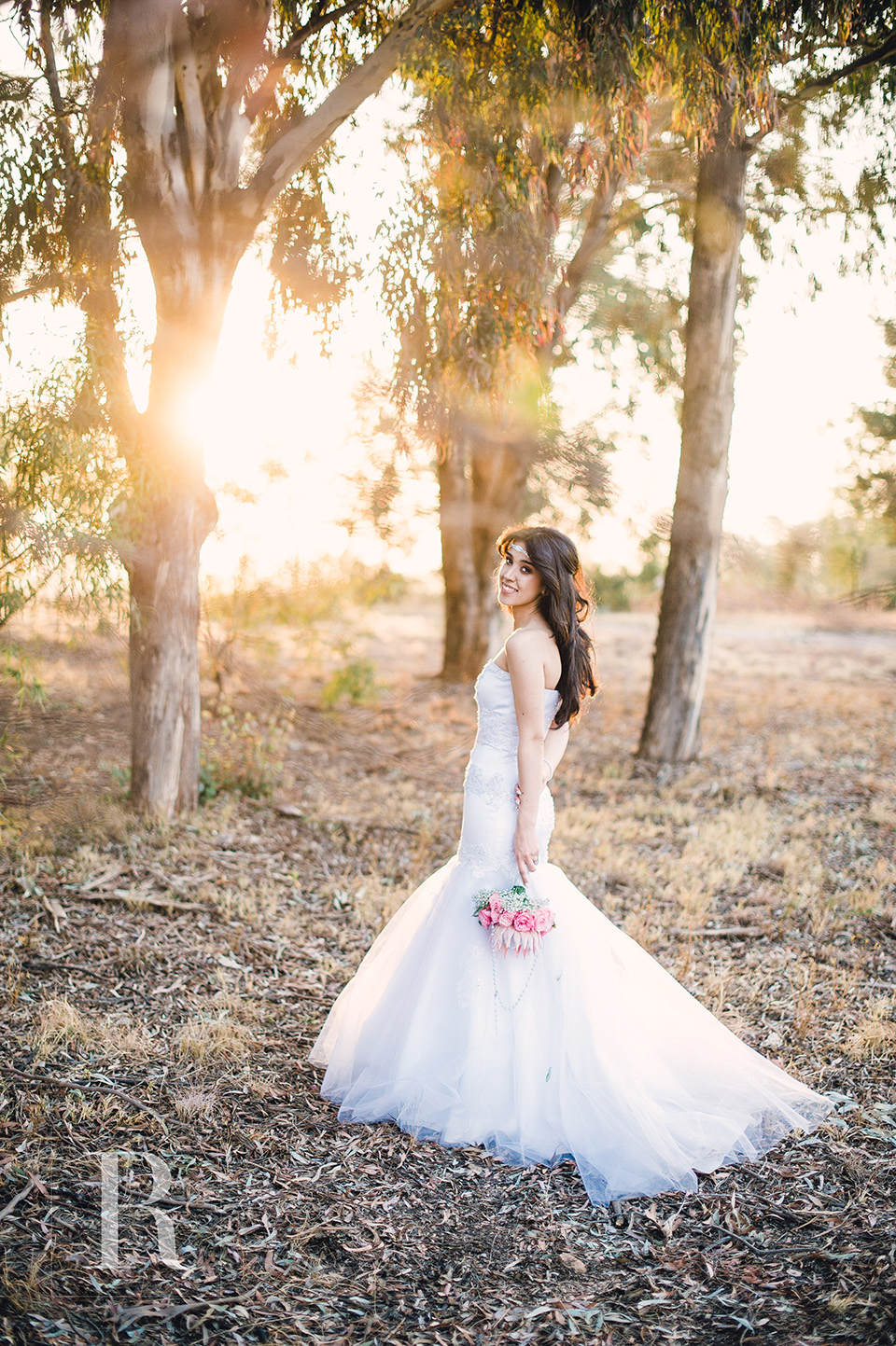 RYAN PARKER PHOTOGRAPHY_WEDDINGS_PRETORIA_ROSEMARY HILL_M&N -0430.jpg