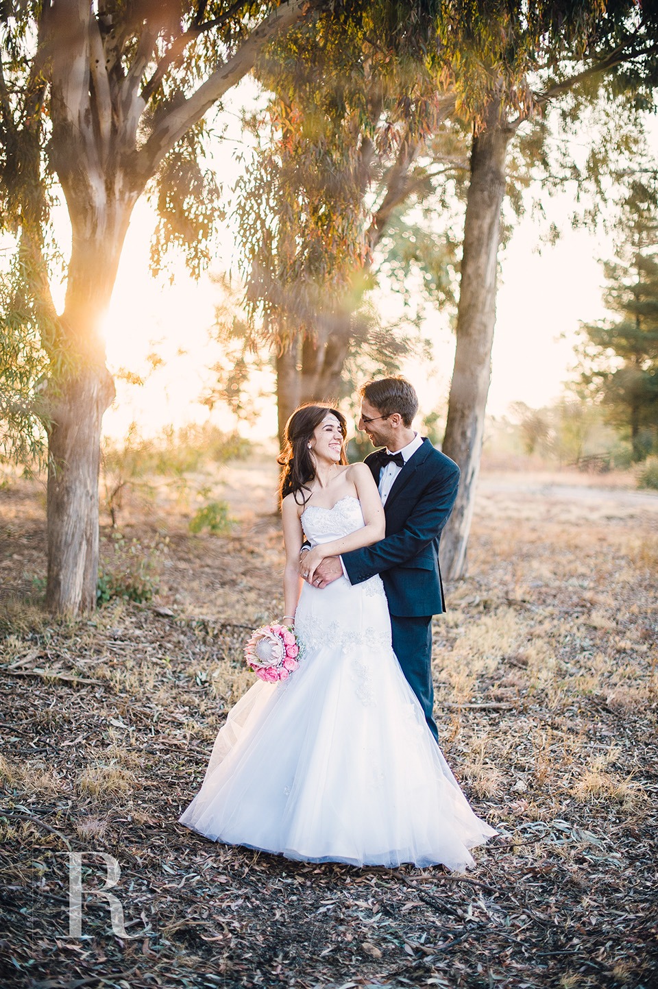 RYAN PARKER PHOTOGRAPHY_WEDDINGS_PRETORIA_ROSEMARY HILL_M&N -0433.jpg