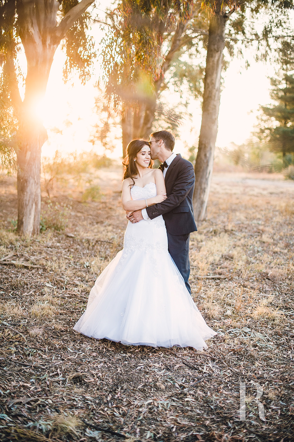 RYAN PARKER PHOTOGRAPHY_WEDDINGS_PRETORIA_ROSEMARY HILL_M&N -0436.jpg