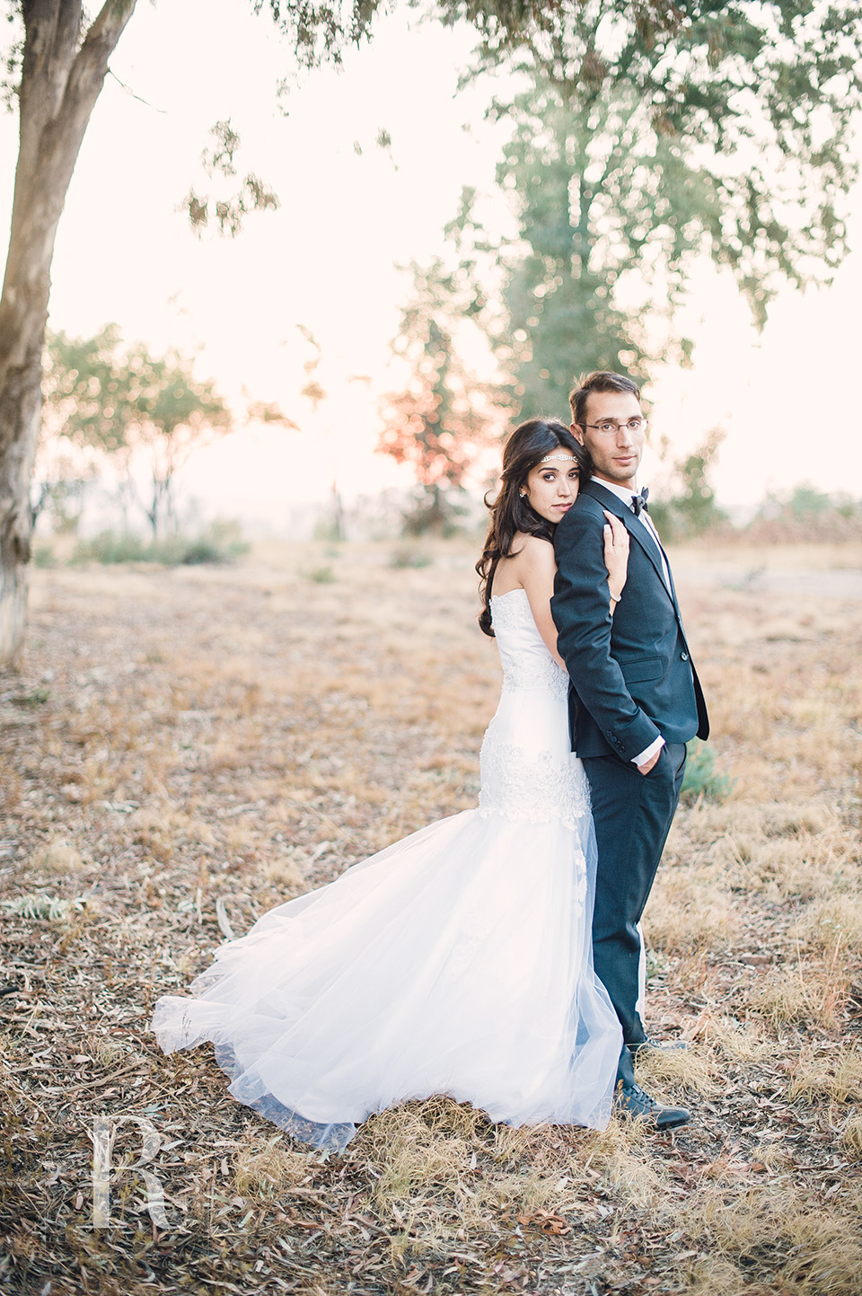 RYAN PARKER PHOTOGRAPHY_WEDDINGS_PRETORIA_ROSEMARY HILL_M&N -0526.jpg