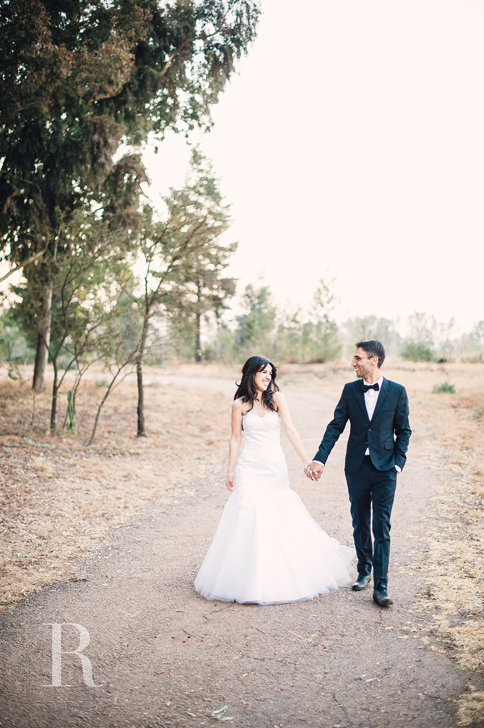 RYAN PARKER PHOTOGRAPHY_WEDDINGS_PRETORIA_ROSEMARY HILL_M&N -0536.jpg