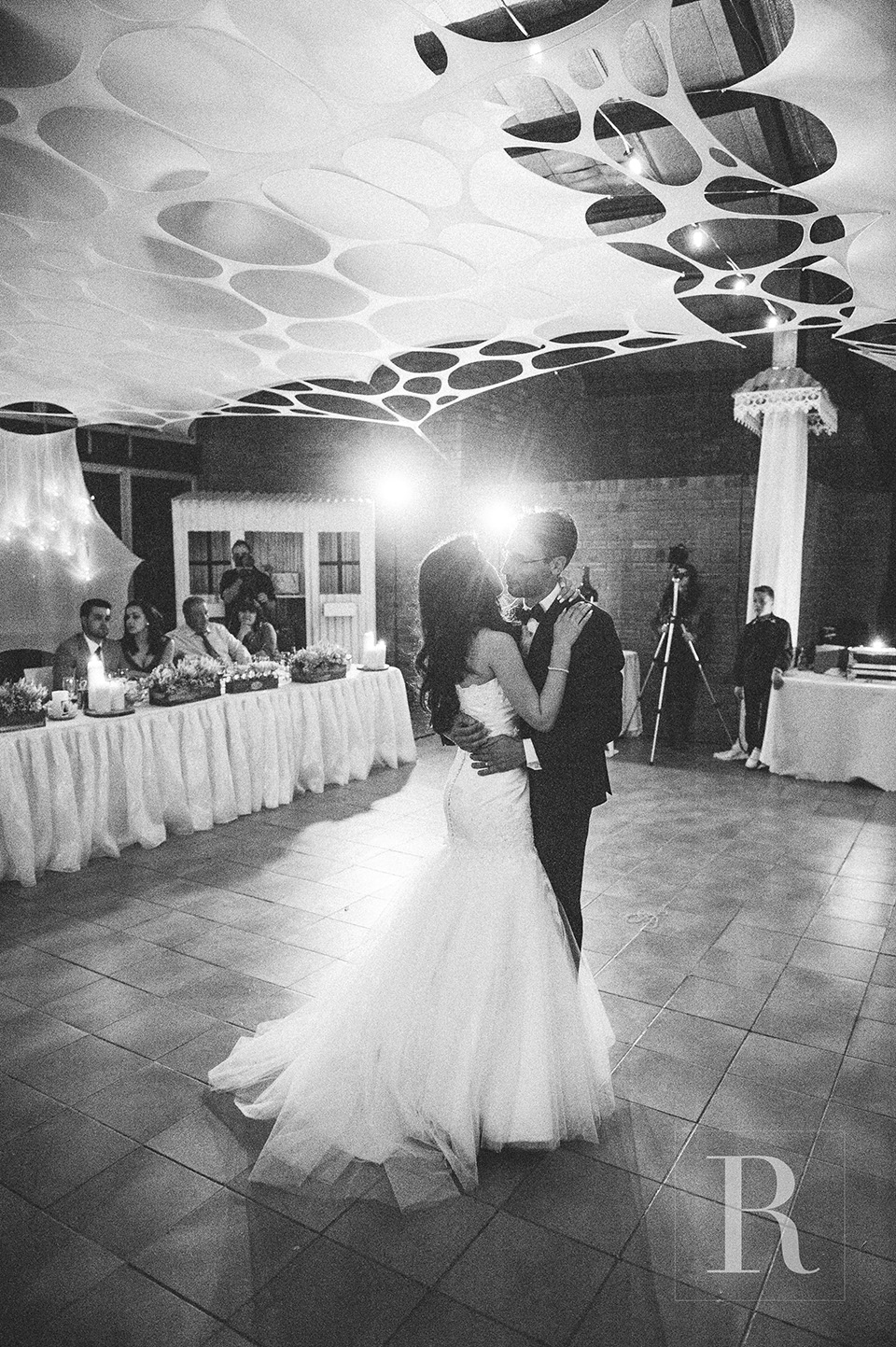 RYAN PARKER PHOTOGRAPHY_WEDDINGS_PRETORIA_ROSEMARY HILL_M&N -0717.jpg