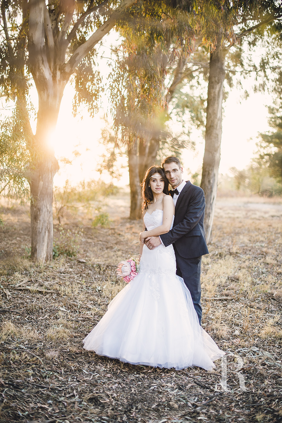 RYAN PARKER PHOTOGRAPHY_WEDDINGS_PRETORIA_ROSEMARY HILL_M&N DSC_0432.jpg