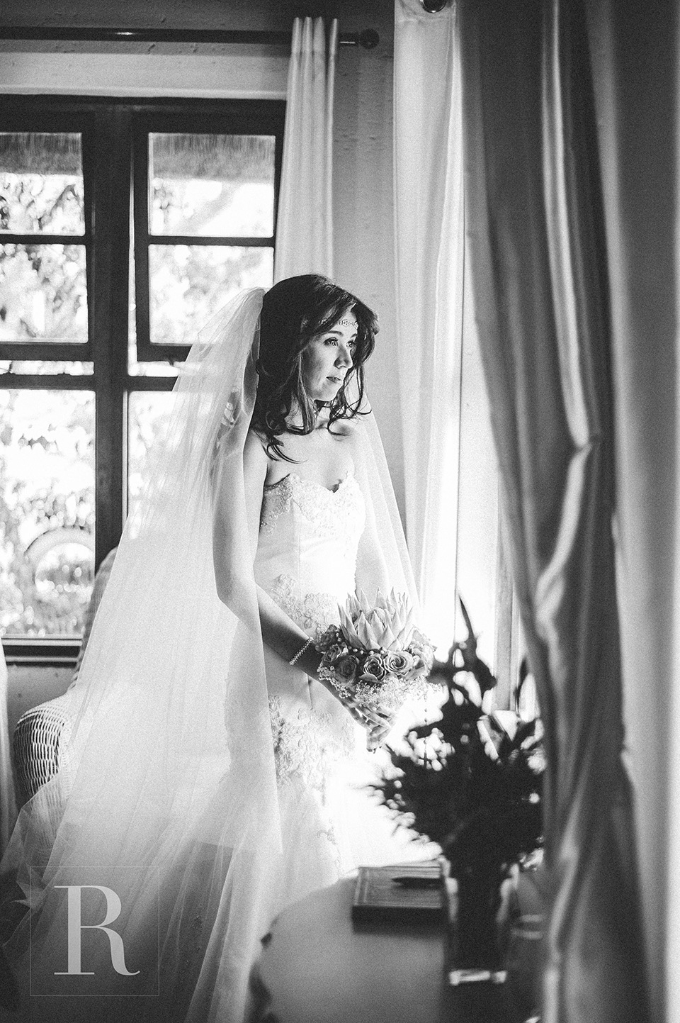 RYAN PARKER PHOTOGRAPHY_WEDDINGS_PRETORIA_ROSEMARY HILL_M&N -9919.jpg