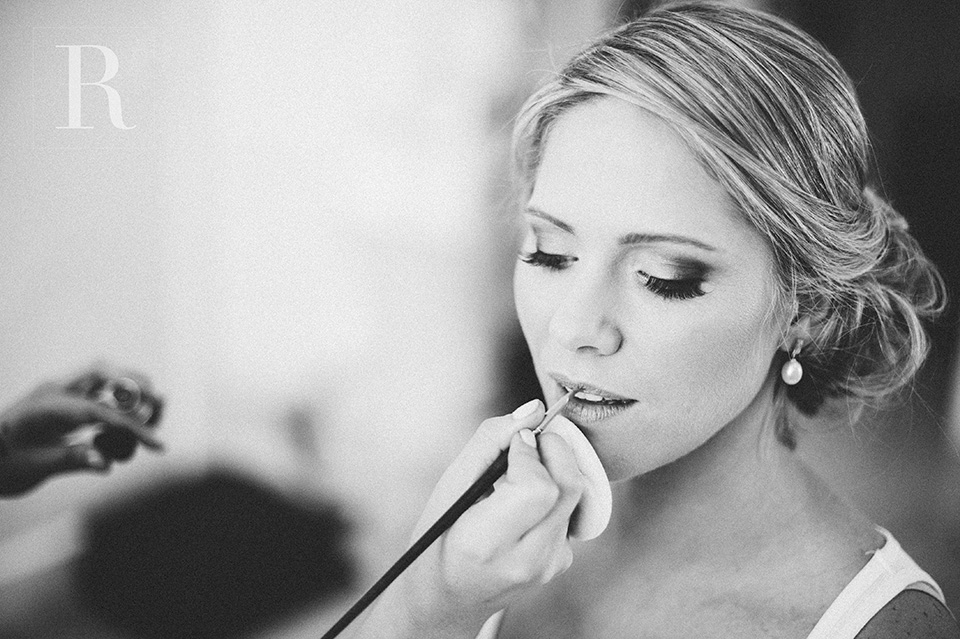 RYAN PARKER PHOTOGRAPHY_WEDDINGS_JOHANNESBURG_C&C-1220.jpg