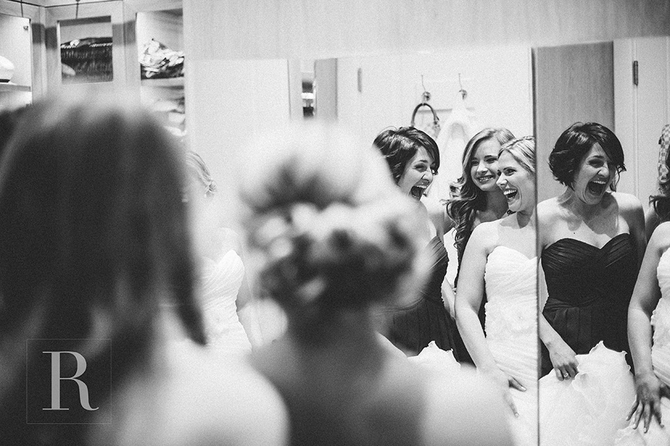 RYAN PARKER PHOTOGRAPHY_WEDDINGS_JOHANNESBURG_C&C-1305.jpg