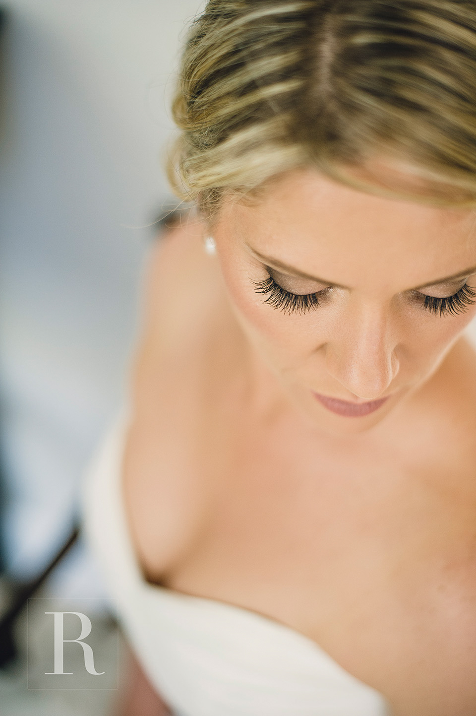 RYAN PARKER PHOTOGRAPHY_WEDDINGS_JOHANNESBURG_C&C-1339.jpg