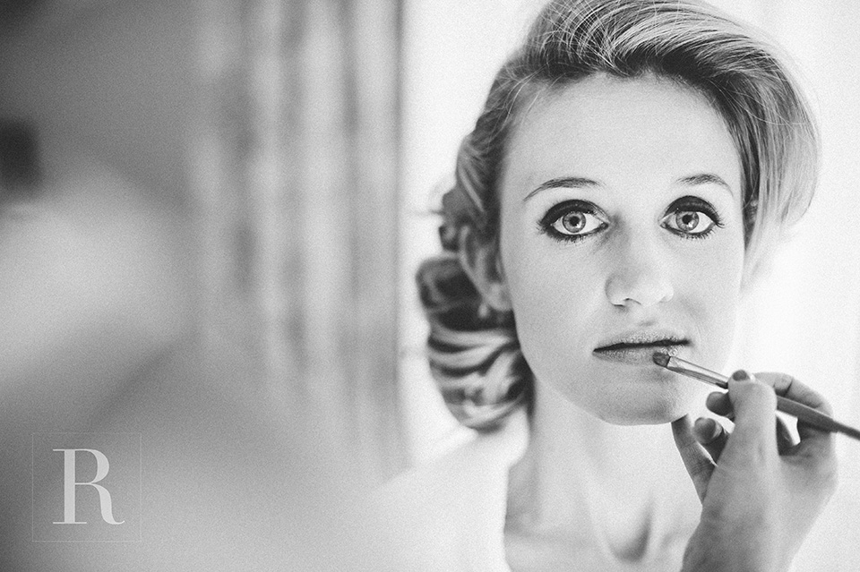 RYAN PARKER PHOTOGRAPHY_WEDDINGS_JOHANNESBURG_MORRELLS_M&M DSC_2512.jpg