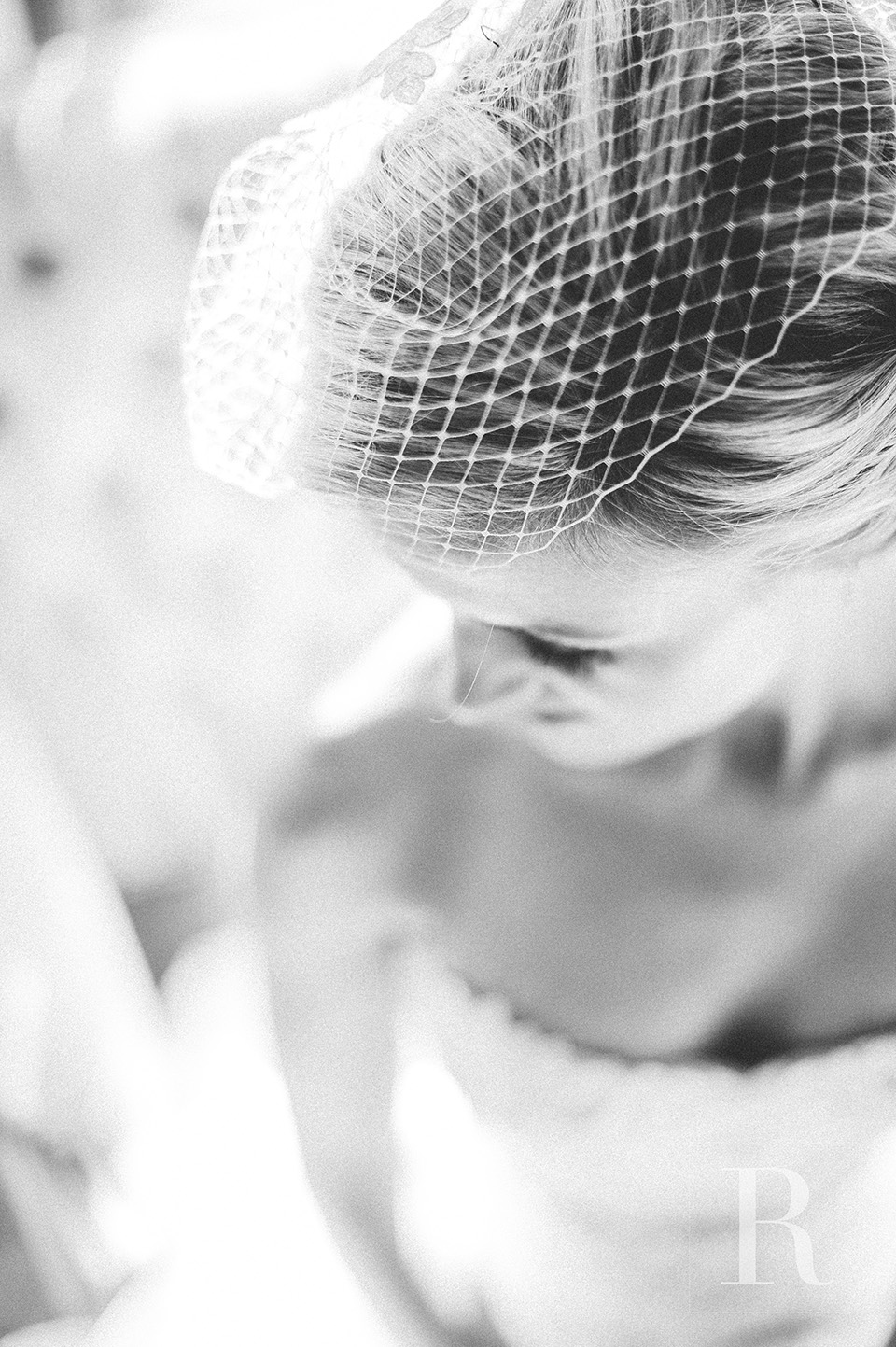RYAN PARKER PHOTOGRAPHY_WEDDINGS_JOHANNESBURG_MORRELLS_M&M DSC_2644.jpg
