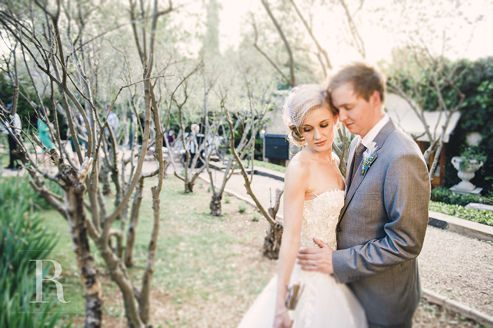 RYAN PARKER PHOTOGRAPHY_WEDDINS_JOHANNESBURG_MORRELLS DSC_2995.jpg