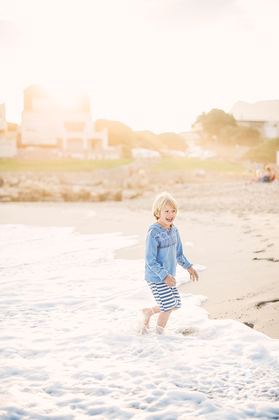 RYAN PARKER PHOTOGRAPHY_HERMANUS_AUGUST 2014-9621.jpg