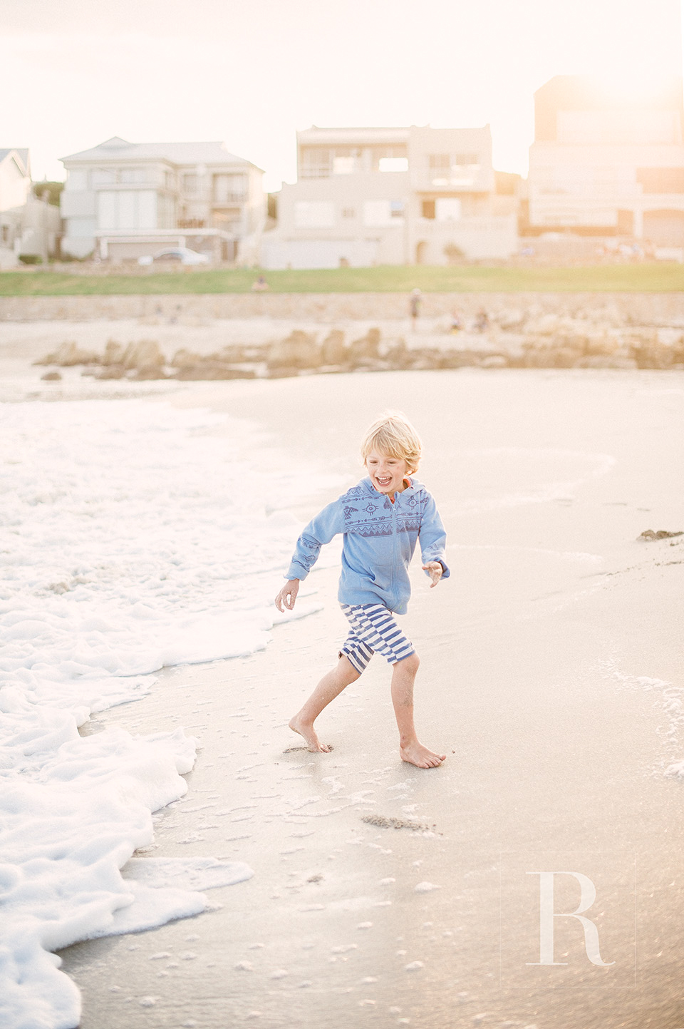 RYAN PARKER PHOTOGRAPHY_HERMANUS_AUGUST 2014-9620.jpg