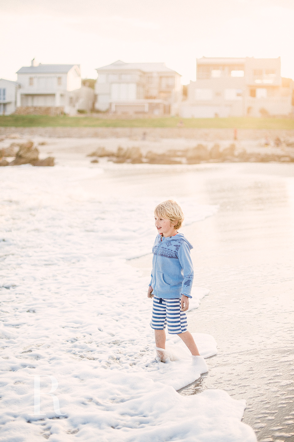 RYAN PARKER PHOTOGRAPHY_HERMANUS_AUGUST 2014-9624.jpg