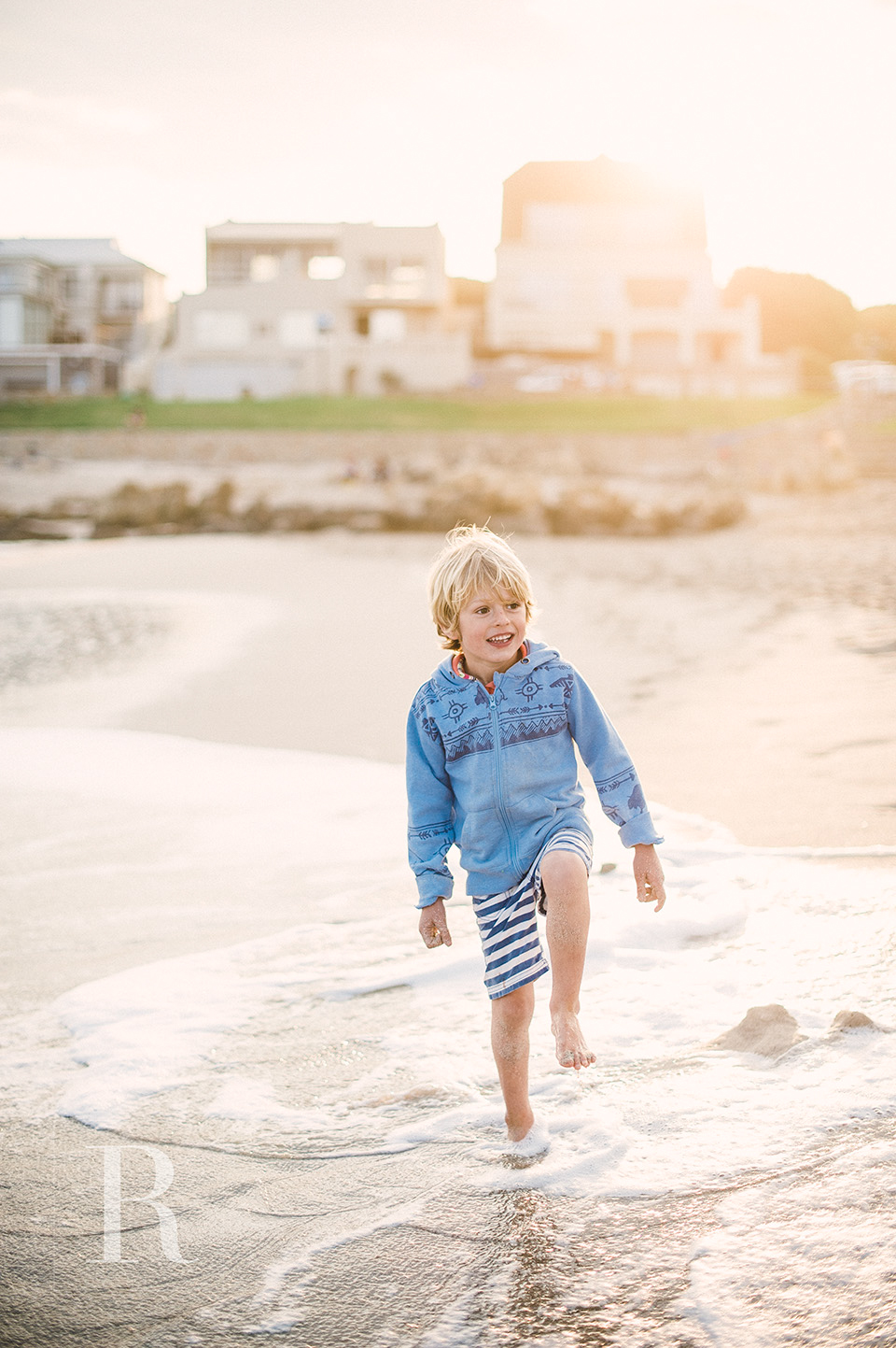RYAN PARKER PHOTOGRAPHY_HERMANUS_AUGUST 2014-9632.jpg