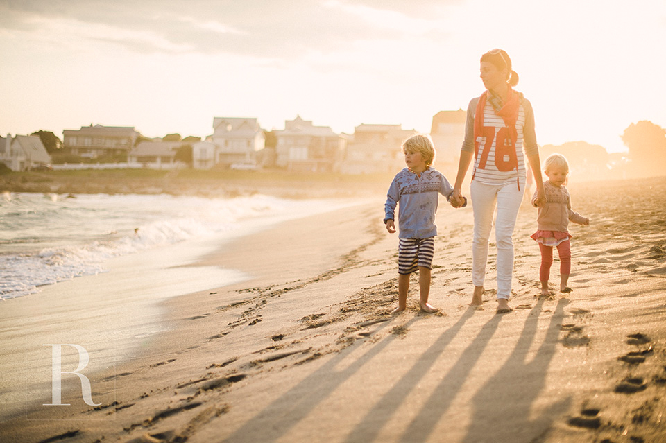 RYAN PARKER PHOTOGRAPHY_HERMANUS_AUGUST 2014-9649.jpg