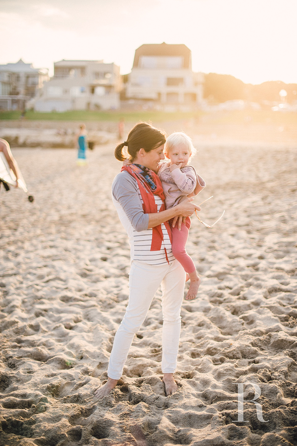 RYAN PARKER PHOTOGRAPHY_HERMANUS_AUGUST 2014-9641.jpg