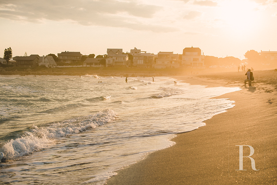 RYAN PARKER PHOTOGRAPHY_HERMANUS_AUGUST 2014-9661.jpg