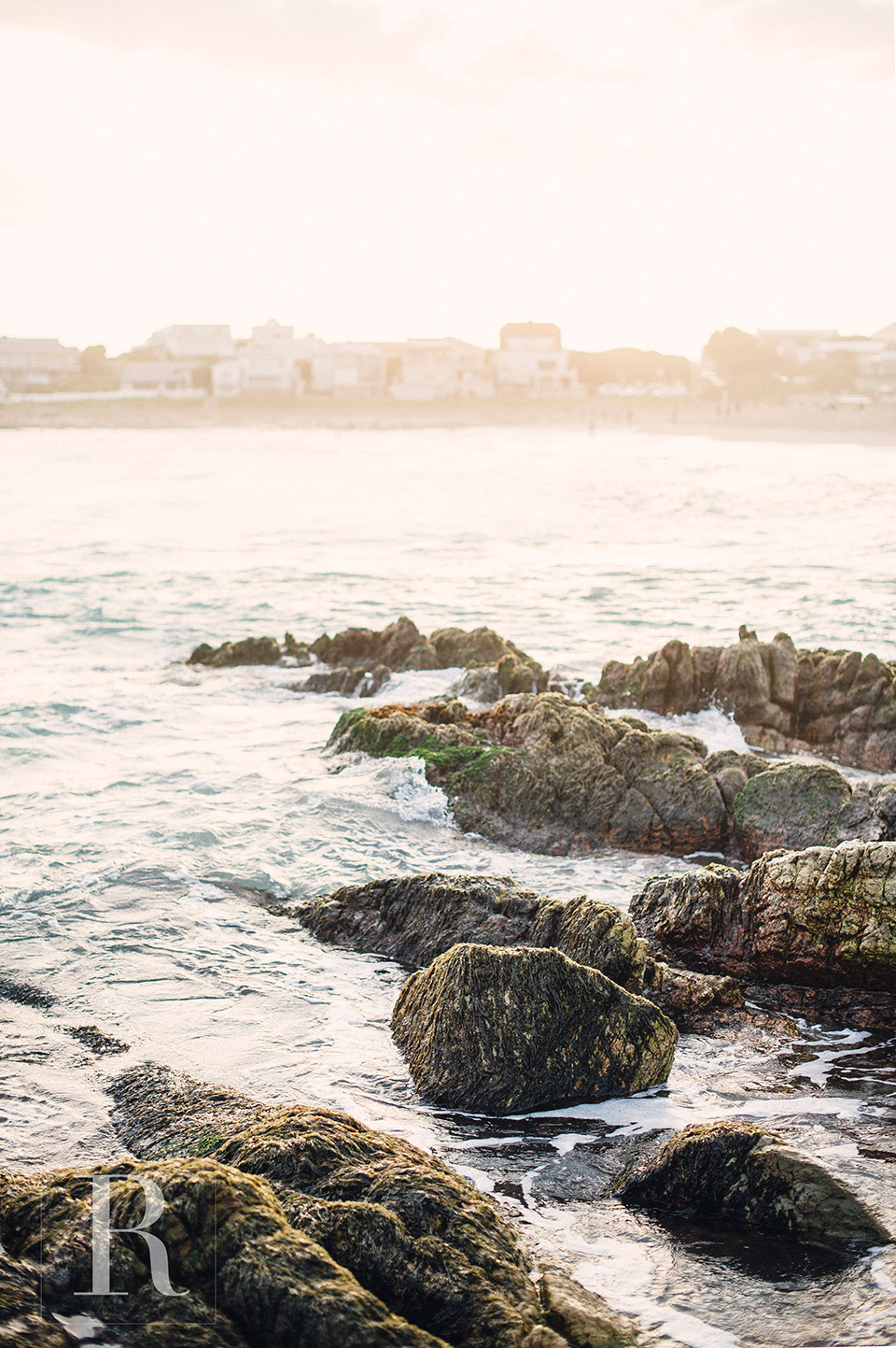 RYAN PARKER PHOTOGRAPHY_HERMANUS_AUGUST 2014-9680.jpg