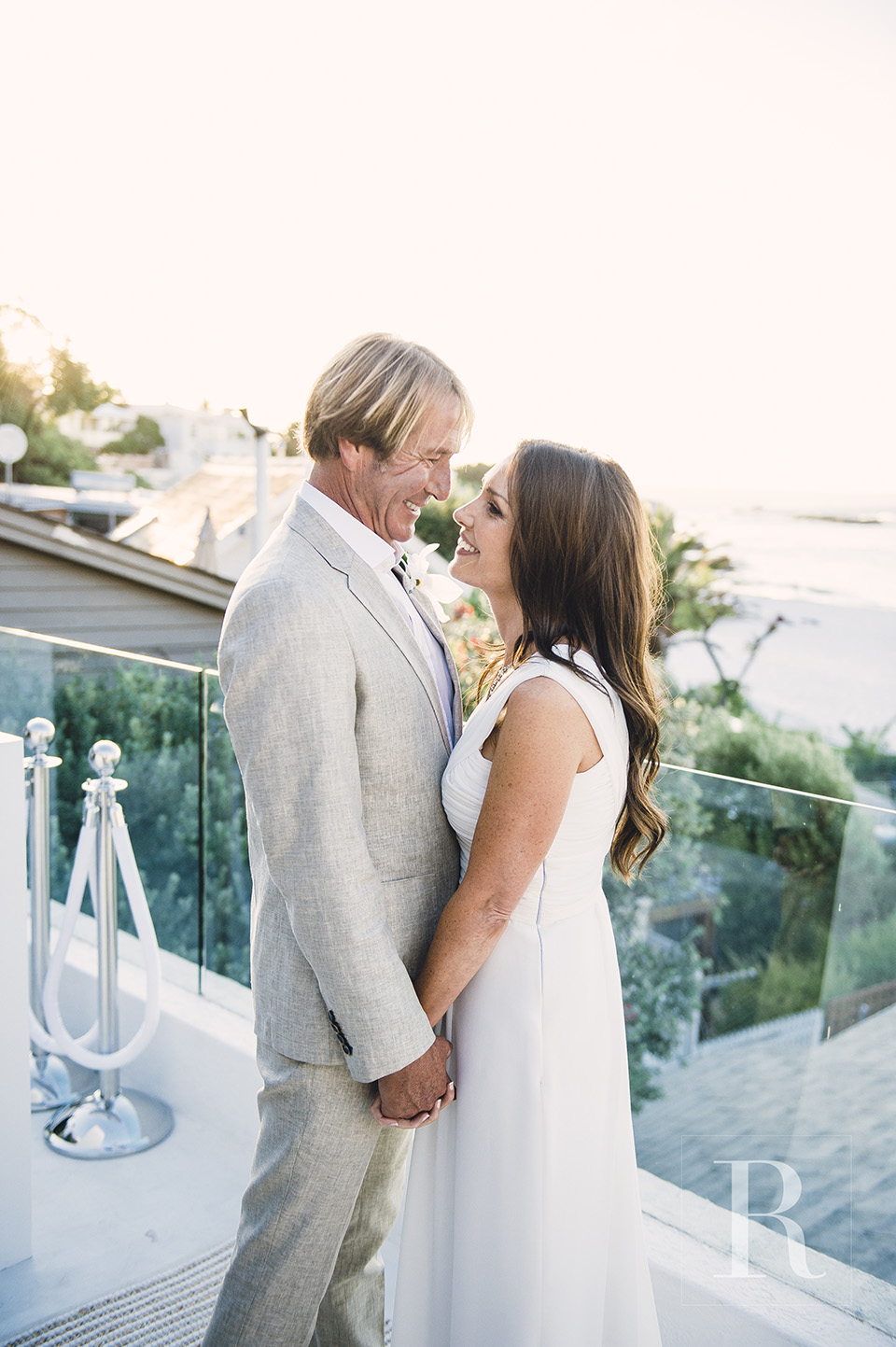 RYAN PARKER_WEDDING PHOTOGRAPHER_CAPE TOWN_CLIFTON_AMAZING SPACES_VANILLA ICE_WEDDING_D&A DSC_5749.jpg