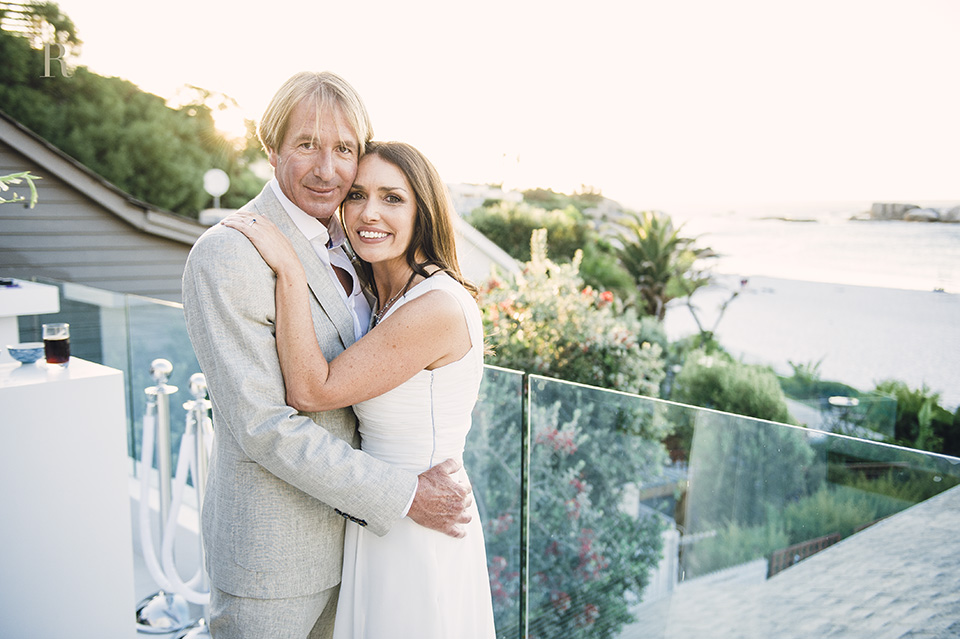 RYAN PARKER_WEDDING PHOTOGRAPHER_CAPE TOWN_CLIFTON_VANILLA ICE_AMAZING SPACES_WEDDING_D&A DSC_5763.jpg
