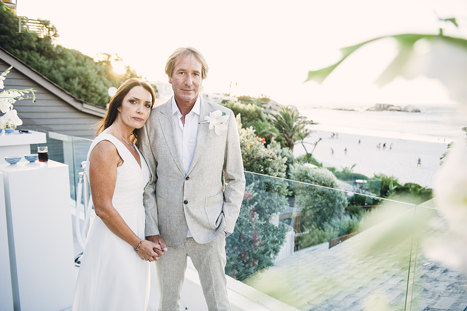 RYAN PARKER_WEDDING PHOTOGRAPHER_CAPE TOWN_CLIFTON_VANILLA ICE_AMAZING SPACES_WEDDING_D&A DSC_5769.jpg