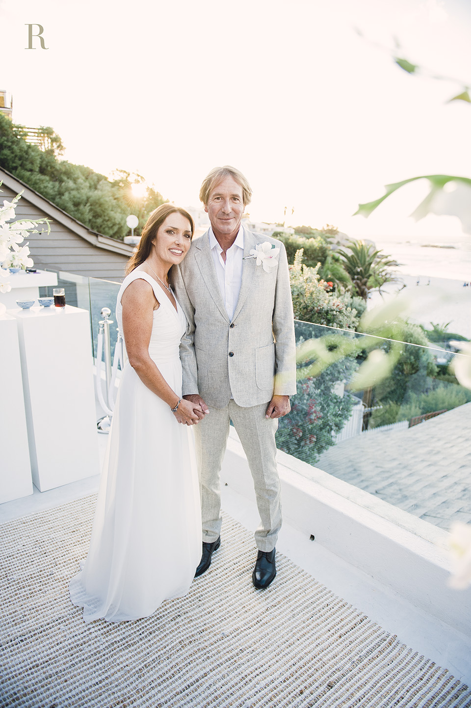 RYAN PARKER_WEDDING PHOTOGRAPHER_CAPE TOWN_CLIFTON_VANILLA ICE_AMAZING SPACES_WEDDING_D&A DSC_5772.jpg