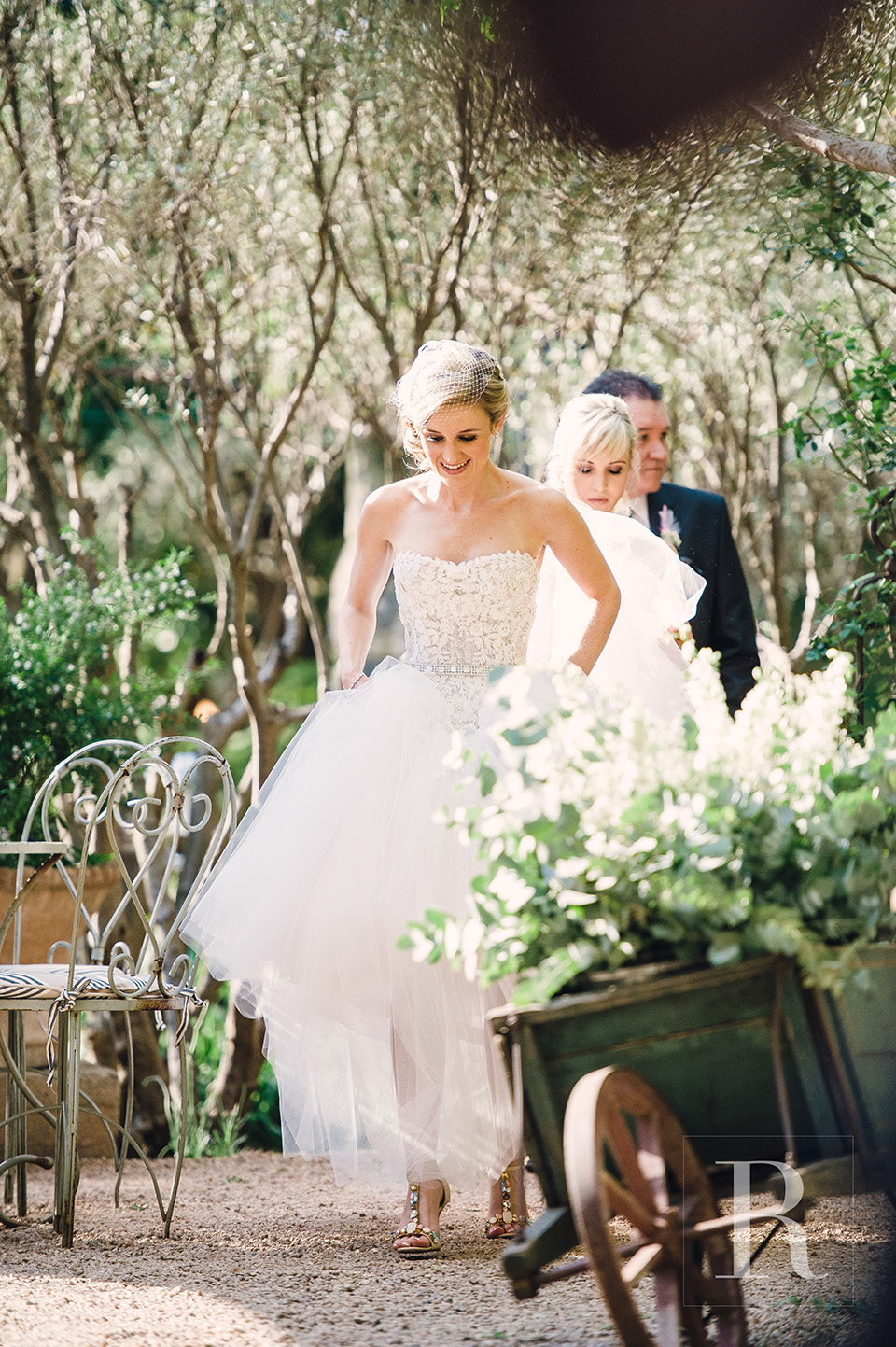 RYAN PARKER_WEDDING PHOTOGRAPHER_JOHANNESBURG_MORRELLS_M&M-1956.jpg